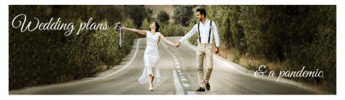 Wedding Elopement Ideas