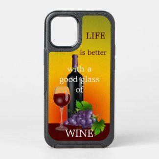 Sunflower gold wedding menu card